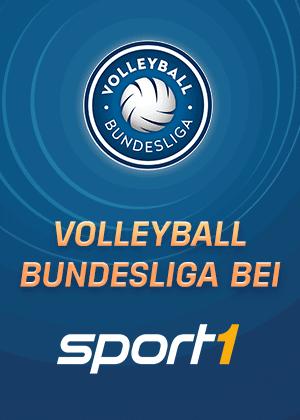 Volleyball BL